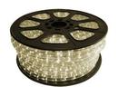 Winterland C-ROPE-LED-WW-1-10 - 10MM 150' spool of Warm White LED Ropelight