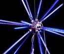 Winterland LED-STB-30-BL 30