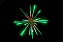 Winterland LED-STB-30-RE-GR 30