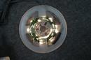Winterland S-108ULTWW-4G 108 LED Ultra Thin Lights, 4