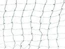 LEDgen S-4X6MMBL-NGT 5MM 4'x6' Blue Twinkle LED Net Light