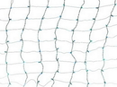 LEDgen S-4X6MMBL-NG 5MM 4'x6' Blue LED Net Lights on Green Wire