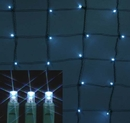 Winterland S-4X6MMPW-NG 4 X 6 LED Pure White Net Light