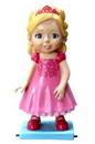 Winterland TOY-PRNCS-DOLL-03 3' Princess Doll