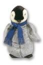 Winterland WL-40201-DZ Baby Emperor Penguin, 12