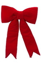 Winterland WL-BOW-A-18-RED2 18