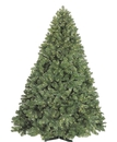 Winterland WL-BRTR-25 25' Classic Sequoia Tree With Metal Stand