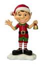 Winterland WL-ELF-BOY Elf Son