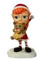 Winterland WL-ELF-GIRL Elf Daughter