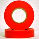 LEDgen WL-ETape-RE Red Electrical Tape
