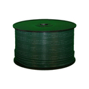 Winterland ZIPCORD-250-18G Zip Cord, SPT-1, green, 250 feet