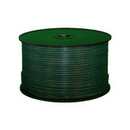 Winterland ZIPCORD-500-18G-2 - 500' spool of SPT-2 Green Zipcord
