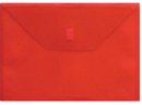 LION 22080 DESIGN-R-LINE Poly Envelope, 9-3/8