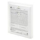 LION 32000-CR STRING-A-LONG Clear Poly Envelopes, 1-1/6
