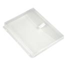 LION 96500 BIND-MASTER Plastic Binder Envelope with gusset