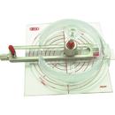 NT CUTTER C-1500 Circle Cutter, 11/16