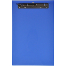LION CB290V Post Consumer Recycled Plastic Clipboard