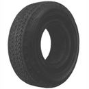 Americana Tire and Wheel Tubeless Tire 530X12 C 10060 (Image for Reference)