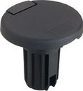 Attwood LIGHT BASE ROUND 2 WIRE 91020-7 (Image for Reference)
