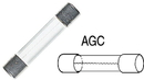 Ancor AGC 25 FUSE (5) 601250 (Image for Reference)