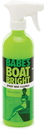 Babes BABE'S BOAT BRITE PINT BB7016 (Image for Reference)