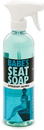 Babes BABE'S SEAT SOAP GALLONS BB8001 (Image for Reference)