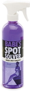 Babes BABE'S SPOT SOLVER PINT BB8116 (Image for Reference)