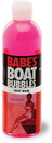Babes BABE'S BOAT BUBBLES-PINT BB8316 (Image for Reference)