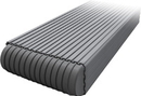 Caliber Bunkwrap Kit Grey (16'X2X4