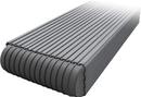 Caliber Bunkwrap Kit Grey (16'X2X6