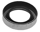 ChicagoRawhide GREASE SEAL (203013) 14972 (Image for Reference)
