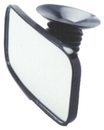 CIPA SUCTION CUP MIRROR 11050 (Image for Reference)