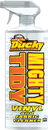 Ducky VINYL & FABRIC CLEANER 32OZ D-1027 (Image for Reference)