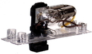 DryLaunch BULB SLIDE ASSEMBLY, SP8R SP8RSA-9911 (Image for Reference)