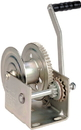 Dutton DLB2500A BRAKE WINCH 15721 (Image for Reference)