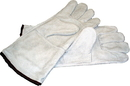 DR. SHRINK SAFETY GLOVES DS-009 (Image for Reference)