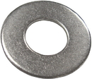 EasternFastener SS FLAT WASHER #10 B-192 (Image for Reference)