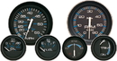 Faria CORAL TEMP KIT GAUGE 13009 (Image for Reference)