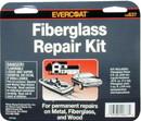 FiberglassEvercoat FIBERGLASS REPAIR KIT 100637 (Image for Reference)