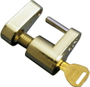 Fulton COUPLER LOCK HLO 63225 (Image for Reference)