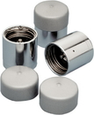 Fulton Bearing Protector, 2.441In BP244S0604 (Image for Reference)