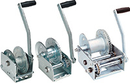 Cequent Performance 143100 Winch 1500Lb