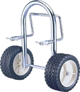 Garelick BOAT DOLLY 71050 (Image for Reference)