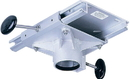 Garelick SEAT SLIDE AND SWIVEL SPIDE 75083 (Image for Reference)