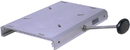 Garelick Seat Slide 75091 (Image for Reference)