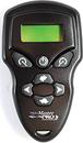 MarineTech TM214HWKIT Merc 15 20 -11-Present Shift/Thro Hdw