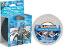INCOM BLK ANTI-SLIP GRITTAPE 2X15 RE36029 (Image for Reference)
