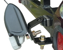 BoatBuckle BOATBUCKLE MOUNTING BRACKET F14254 (Image for Reference)