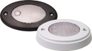 InnovativeLight OVAL RECESS COMPART. LIGHT 06050-1 (Image for Reference)