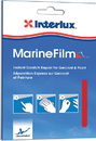 Interlux Marine Film Blue 212 YSF212/1EAAL (Image for Reference)